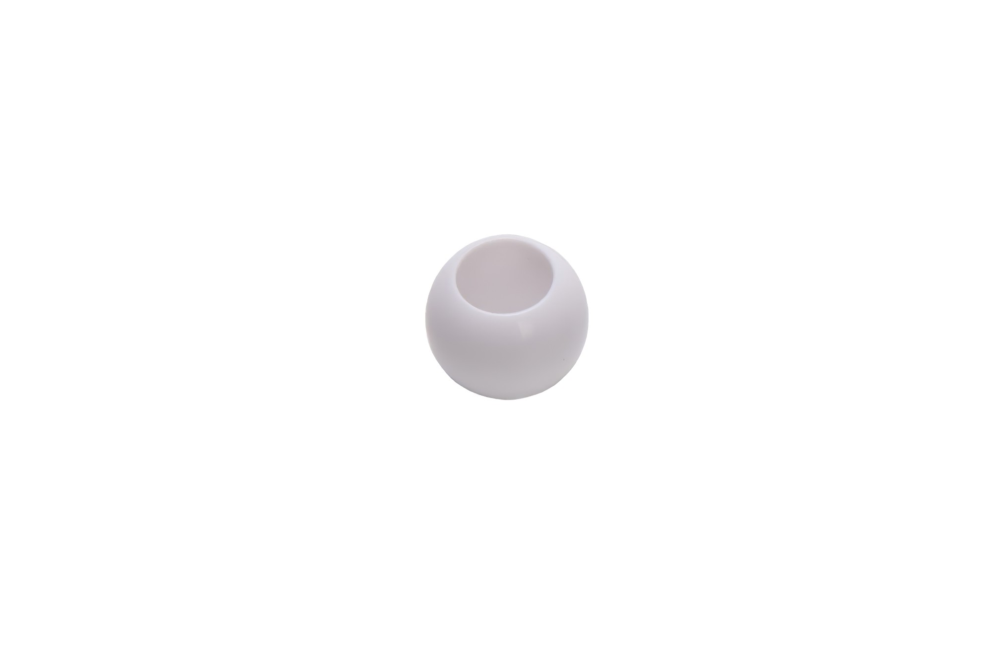 Bolita corredera FF-063 (1)