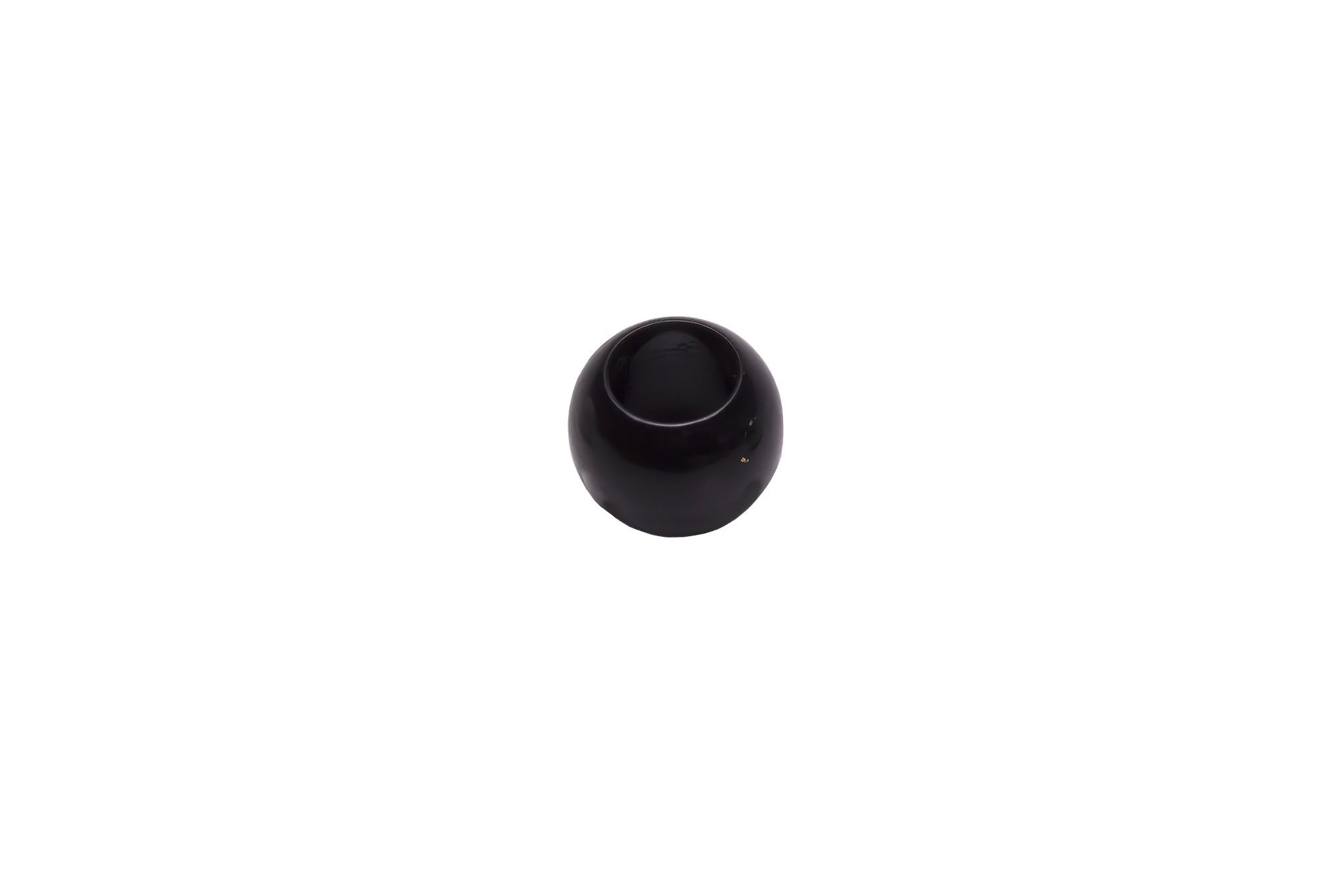Bolita corredera FF-063 (4)