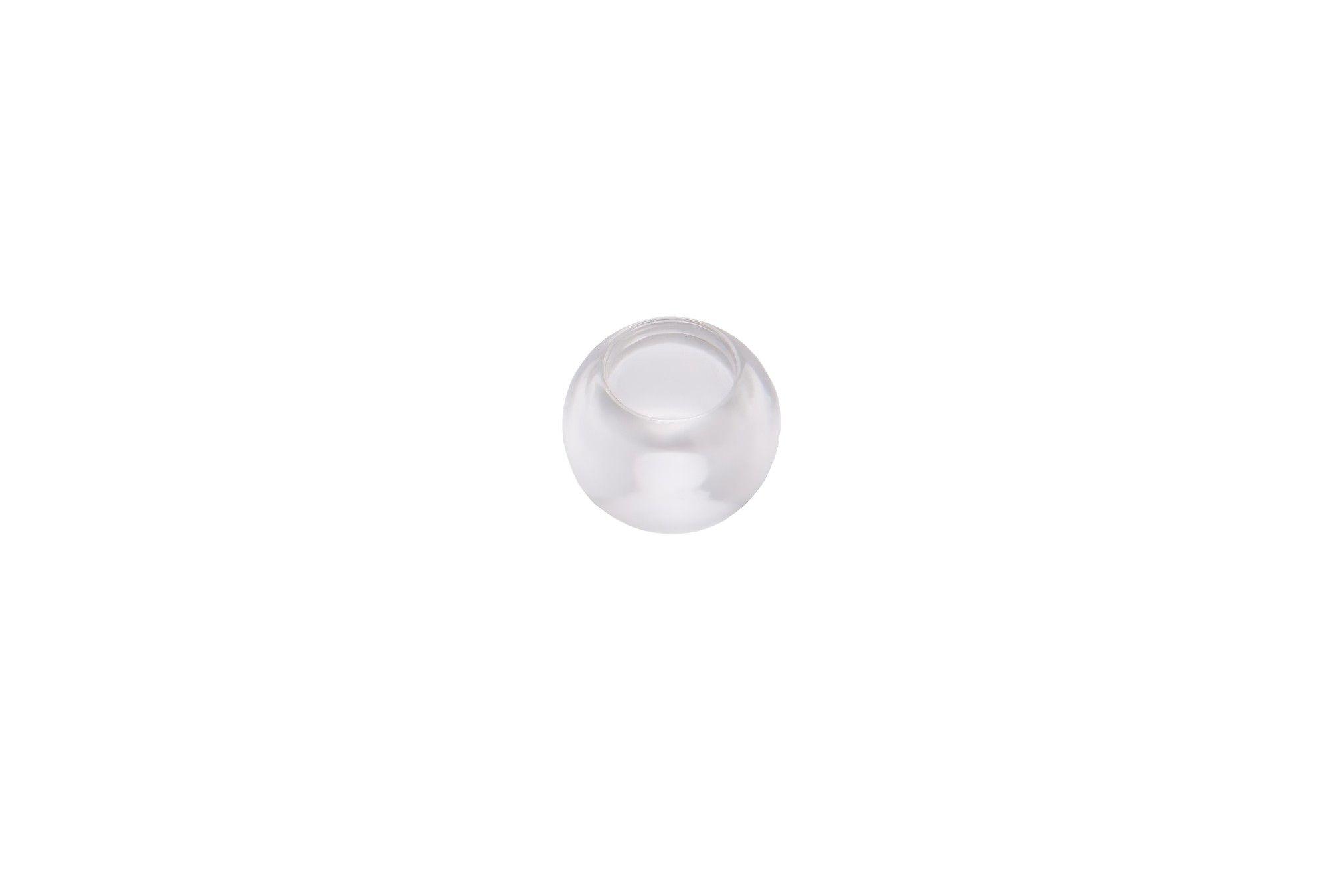 Bolita corredera FF-063 (5)