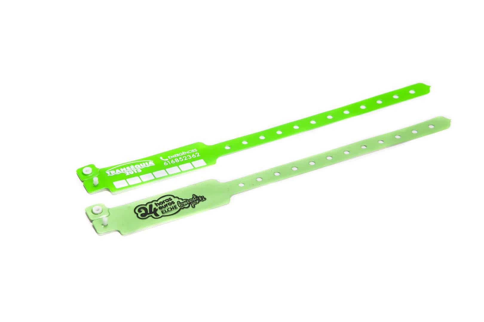 faithful-FF110-verdes