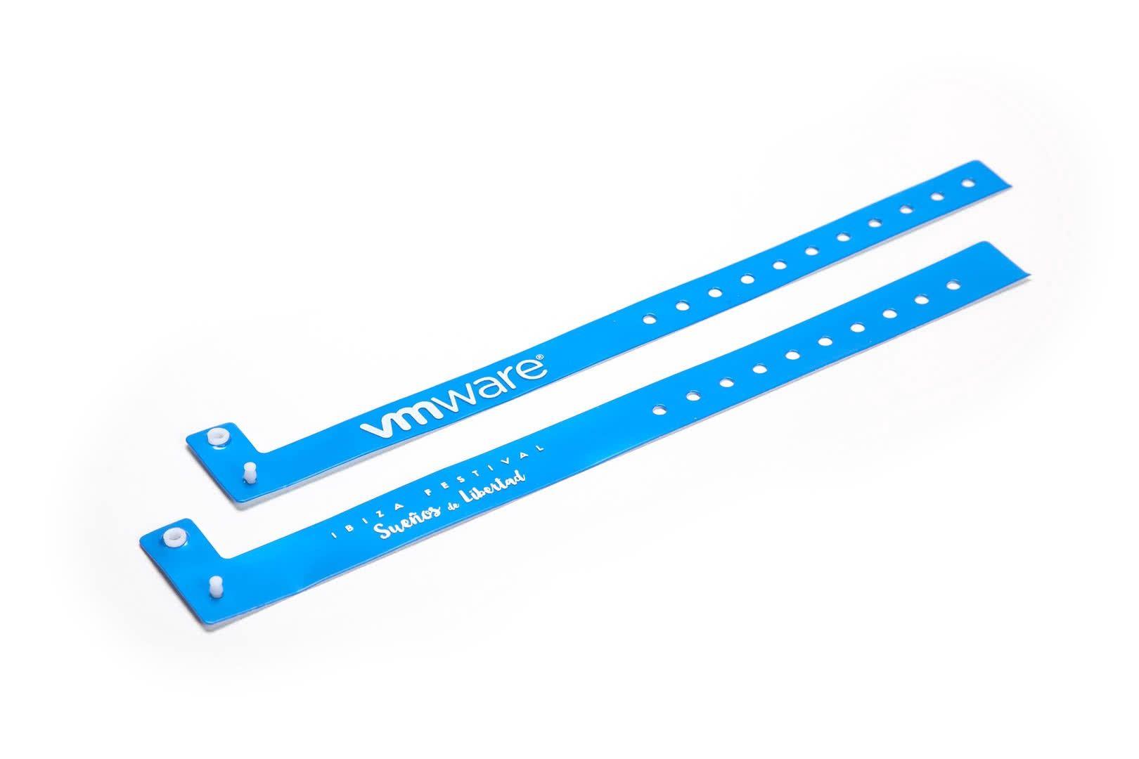 faithful-FF1102-azules