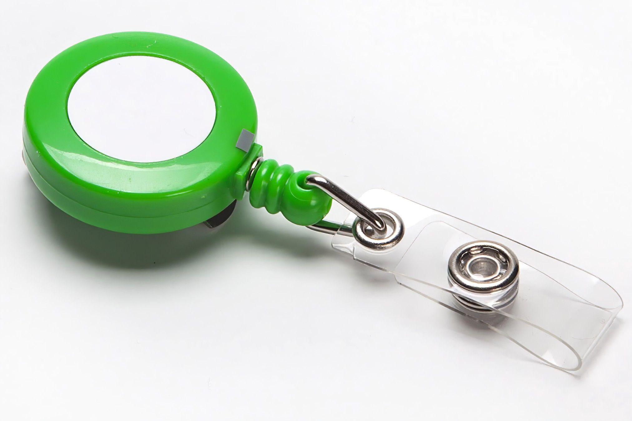 pinzas-retractiles-verde