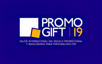 FAITHFUL, EXPOSITORES EN LA FERIA PROMOGIFT 2019