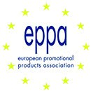 eppa european promotional