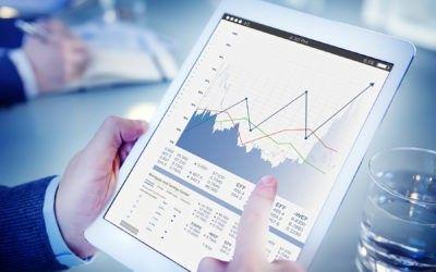 Crece la demanda de artículos promocionales para empresas
