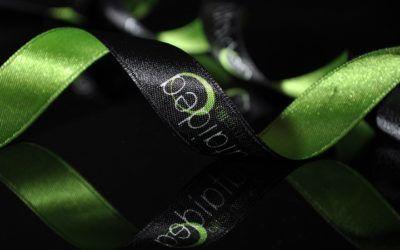Opta por las cintas de paquetería y dale valor a tu marca