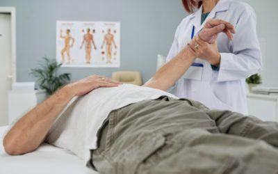 Identificadores personalizados para enfermer@s y personal sanitario